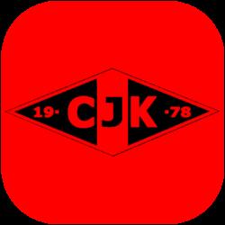 CJK-Ferienlager